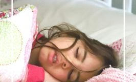 Early Bedtimes: Why We Do Them and How We Got Them to Stick