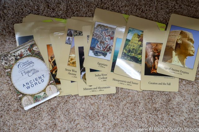 Homeschooling First Grade: Our Curriculum and Plans for the
