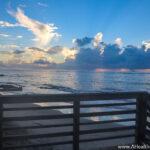 Sullivan's Island Beach Vacation