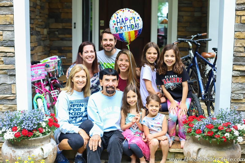 family mother's day 2020 (2 of 16)