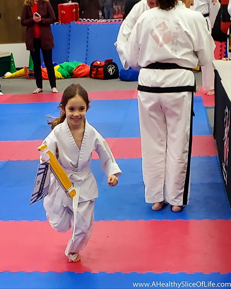 kaitlyn birthday six years old (1 of 1)