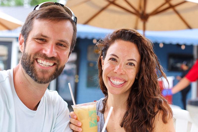Hilton Head beach vacation 2020 (18 of 43)