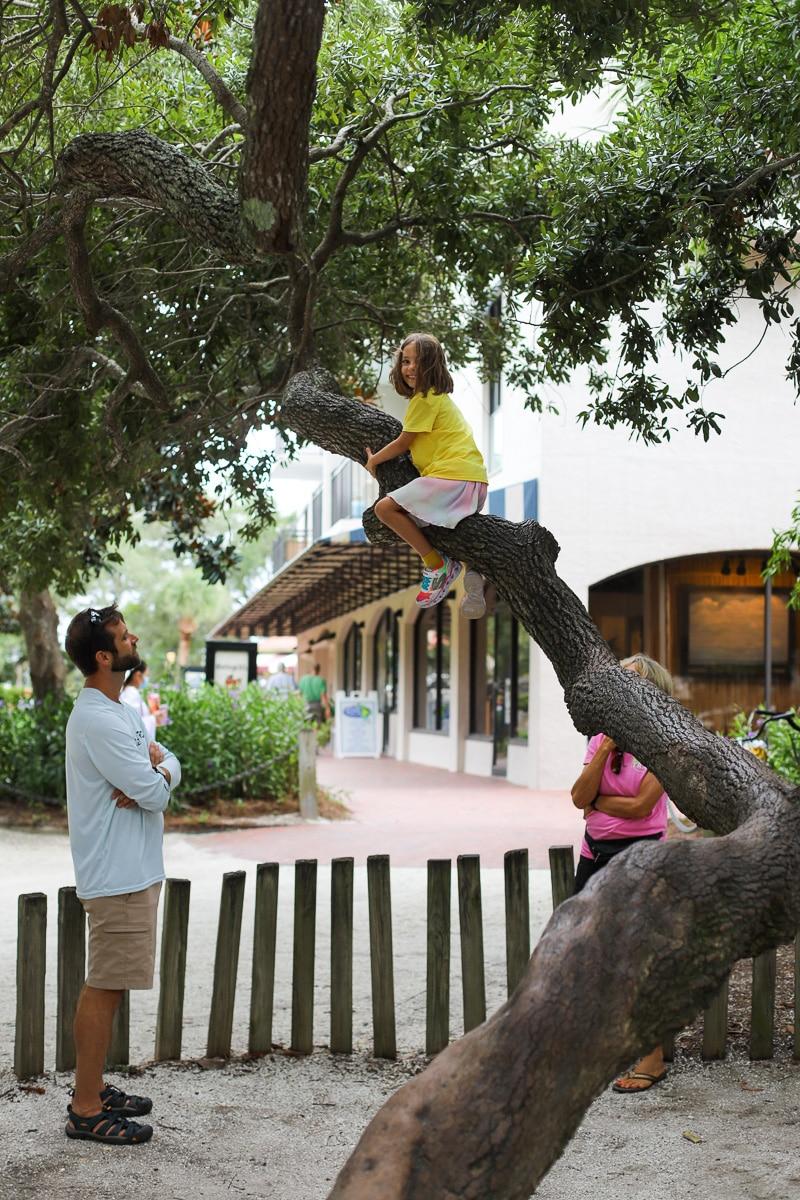 Hilton Head beach vacation 2020 (21 of 43)