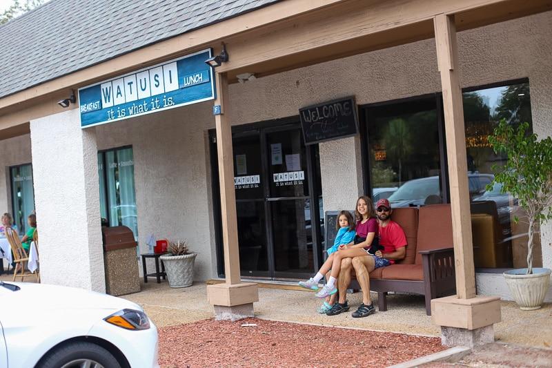 Hilton Head beach vacation 2020 (25 of 43)
